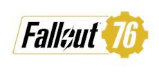Update 13 für Fallout 76, DOOM Bone Vodka und ESO Imperial City-Feierlichkeiten plus DLC kostenlos