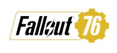 Fallout 76: Wastelanders ab sofort verfügbar