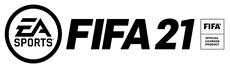 EA SPORTS FIFA 21 Global-Series-Challenge Event bricht Zuschauerrekord