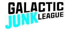 Raumschiffbau- und Weltraum-Shooter Galactic Junk League wird heute auf Steam veröffentlicht