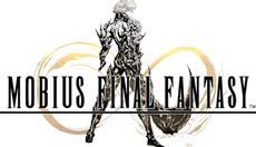 MOBIUS Final Fantasy | Kämpfe als Sephiroth im neuen FINAL FANATSY VII-Event