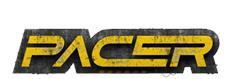 Trailer zu neuer Strecke im Racing-Titel Pacer veröffentlicht