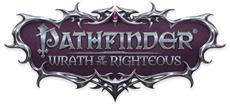 Erste Beta zu Pathfinder: Wrath of the Righteous verfügbar