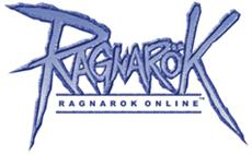 2021 begins at full speed in Ragnarok Online