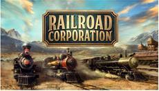 Zugmanager-Strategiespiel Railroad Corporation erhält neuen Sandbox-Modus