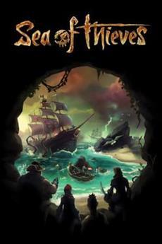 Sea of Thieves: Dark Relics und weitere Content-Updates ab sofort monatlich