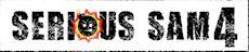 Serious Sam 4 eröffnet heute auf Steam und Stadia das Dauerfeuer - Launchtrailer veröffentlicht