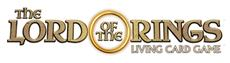 Early-Access-Phase für The Lord of the Rings: Living Card Game auf Steam gestartet