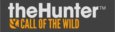 theHunter: Call of the Wild - Ab sofort erhältlich!