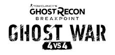 Tom Clancy's Ghost Recon<sup>&reg;</sup> breakpoint die Closed Beta in zahlen