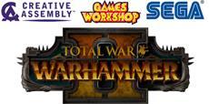 Total War: WARHAMMER II heißt Sie willkommen in der Neuen Welt!
