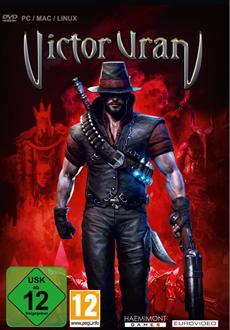 """""""The pleasure is to play"""" - Victor Vran: Overkill Edition zusammen mit Motörhead-Erweiterung ab heute verfügbar"""