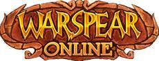 Warspear Online feiert den Frühlingsanfang mit einem Festtags-Event!