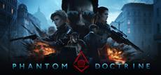 Phantom Doctrine erscheint heute für PC und PS4 - Xbox-Fassung folgt am 24. August - Launch-Trailer veröffentlicht