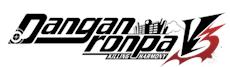 Danganronpa V3: Killing Harmony ab sofort für PS4 und PS Vita erhältlich