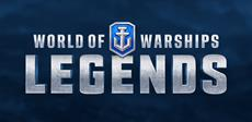 Seeschlachten eskalieren - Quietscheentchen infiltrieren das neue Event in World of Warships: Legends