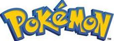 Pokémon Bank Nutzer erhalten bald drei legendäre Pokémon
