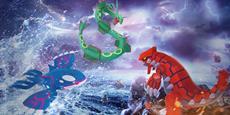 Pokémon GO: Legendäre Woche gestartet und Community Day