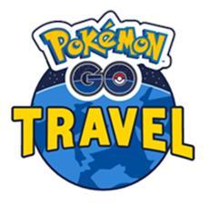 Pokémon GO Travel - Weltweiter Fangwettbewerb mit 3,36 Milliarden gefangenen Pokémon in unter sieben Tagen abgeschlossen