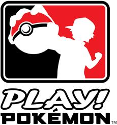 Pokémon Players Cup: Play! Pokémon kündigt neues Online-Turnier an