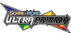 Pokémon-Sammelkartenspiel-Erweiterung Sonne und Mond - Ultra Prisma für den 2. Februar angekündigt