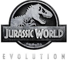Premium-Erweiterung Return to Jurassic Park für Jurassic World Evolution angekündigt