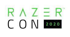 Razer kündigt erstes RazerCon Digital-Event an
