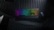 Razer Ornata V2: Neue Tastatur mit dem hybriden Vorteil
