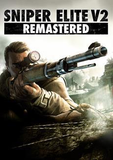 Rebellion gibt geheime Informationen zu vier verschiedenen Sniper Elite-Projekten preis