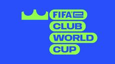 Record number of FIFAe clubs on their journey to reach the world's pinnacle club event