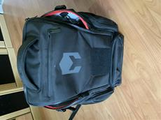 Review (Hardware) | Backpack ATTACHADER 15.6