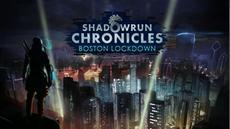 Review (PC): Shadowrun Chronicles: Boston Lockdown