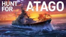 Riesiges Update bringt neue Kampagne und französische Schachtschiffe