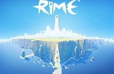 RiME von Grey Box, Six Foot und Tequila Works feiert am 26. Mai seine Premiere auf PS<sup>&reg;</sup>4, XBOX ONE und PC.