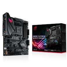ROG Strix B450-F Gaming II
