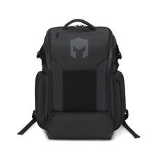 CATURIX bringt Gaming-Backpacks jetzt auch in Deutschland und Österreich auf den Markt