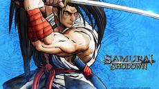 Samurai Shodown schnetzelt sich diesen Juni auf PlayStation 4 und Xbox One