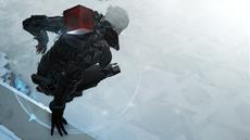 Sci-Fi-Abenteuer ECHO sorgt auf PC & PS4 für Nachhall