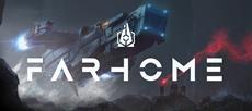 SciFi-VR-Abenteuer Far Home startet am 5. April in den Early Access!