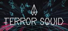 Score-Attack-Synth-Albtraum 'TERROR SQUID' kommt diesen Frühling auf Switch und Steam