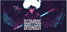 """ScourgeBringer erscheint am 6. February für Steam Early Access und Game Pass für PC / """"Dead Cells trifft Celeste"""""""