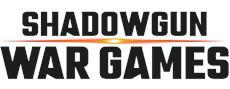 Shadowgun War Games nun weltweit verfügbar
