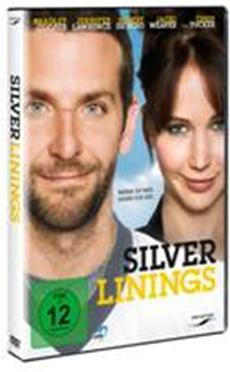 SILVER LININGS: Preisregen bei den MTV Movie Awards