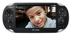 Skype für PlayStation Vita (PS Vita) ist da