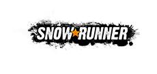 SnowRunner - Season Pass & Premium Edition-Trailer
