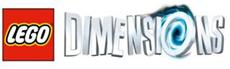 LEGO Dimensions - Midway Arcade Level Pack und weitere Fun Packs ab 17. März erhältlich