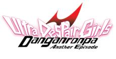 Danganronpa Another Episode: Ultra Despair Girls erscheint im Juni 2017 für PS4
