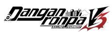 Danganronpa V3: Killing Harmony erscheint im September 2017