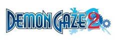 Demon Gaze II ab sofort für PlayStation 4 und PlayStation Vita erhältlich