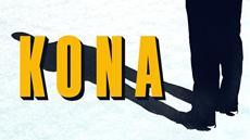 Veröffentlichungsdatum von KONA bekannt gegeben